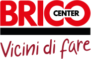 https://carta.bricocenter.it/card/images/brico-logo.png